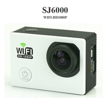 new VCR products hd 1080p digital video camcorder camera