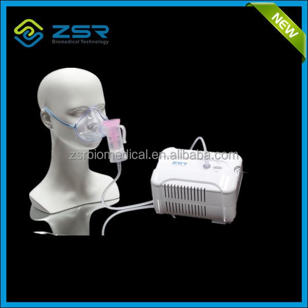 nebuliser machine price
