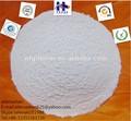 de alta calidad de sulfato de magnesio anhidro