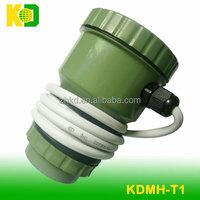 Ultrasonic fuel level sensor KDMH-A10A