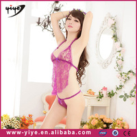 New design wholesale Japan ladies sexy lingerie