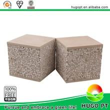 2015 Free Asbestos Fireproof Sandwich Panel Lightweight Concrete Panels