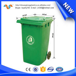 China Wholesale High Quality plastic container sealer