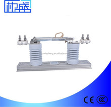 12KV-630/900Single-stage isolated switch