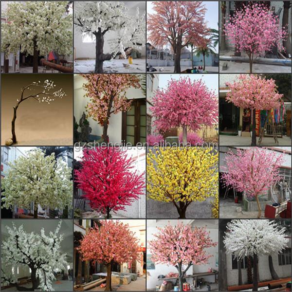 Y1 haute qualit plante artificielle et arbre for Plante haute