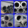 High quality low price c45 seamless steel pipe