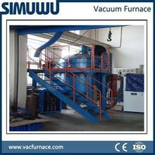 atmosphere sintering furnace,vacuum ceramic furnace,China supplier furnace