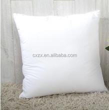 Pillow case ,Pillow ticks ,100% polyester microfiber pillow shell