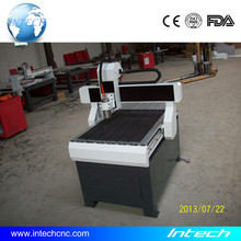 Homemade!!! cnc engraving machine Intech cnc carving machine for marble granite stone