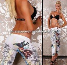 Wholesale legging,women leggings,sexy leggings girls pics