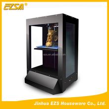 Printing equipment Newly developed 3d scanner for 3d printer