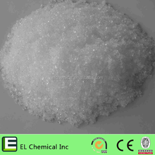 Solid/powder/liquid sodium silicate solution price for making soap and cement