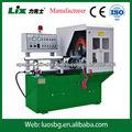 Tipo de corte automático de China maquina cortadora de aluminio LGJ-360