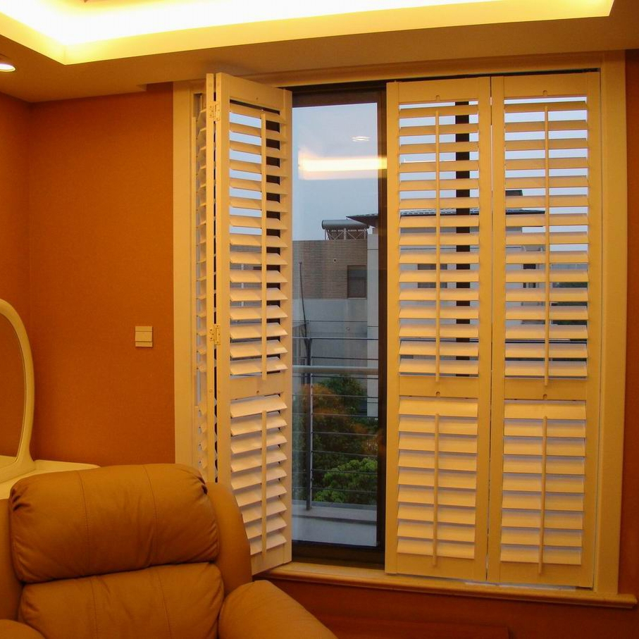 Roof Window Blinds Direct 28 Images Blinds Flyscreens Skylights