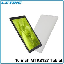 Cheap China HD 1024x600 1GB RAM 8GB Quad Core smart android tablet pc