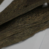 Special Agarwood chips-ACPS