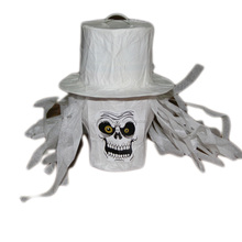 fascinating halloween ghost pinata with unbelievable monthly sales volume