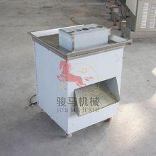 junma factory special offer freezing lamb slicing machine QD-1500