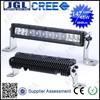 Hot product offroad 48W flexible waterproof factory wholesale cree led light bar, single row car led driving light, car led lamp