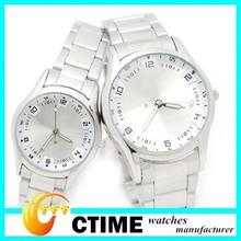 Alibaba Top Wrist Watch, concepts quartz watches