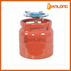 14.4L used lpg gas tank for sale