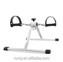 Exercise Bike Padel Trainer/Bun and Thigh Trainer