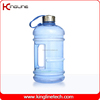 2.2L BPA Free Water jug supplier (KL-8004)