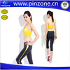 /product-gs/china-clothing-factory-women-crop-tops-wholesale-for-gym-vest-60299881718.html