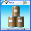 /p-detail/De-los-animales-de-drogas-raw-material-de-doxiciclina-hcl-clorhidrato-de-doxiciclina-300002919693.html
