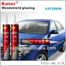 pu windshield 3m adhesive