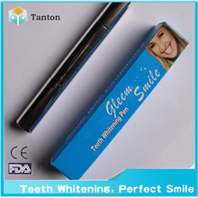 Dental Laser teeth whitening pen