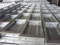 steel plank upvc pipe specification