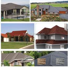new Asphalt Shingle Roof Tile
