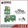 /product-gs/y32-series-four-arm-column-hydraulic-press-machine-single-column-hydraulic-heat-press-machine-30-ton-hydraulic-press-60327405788.html