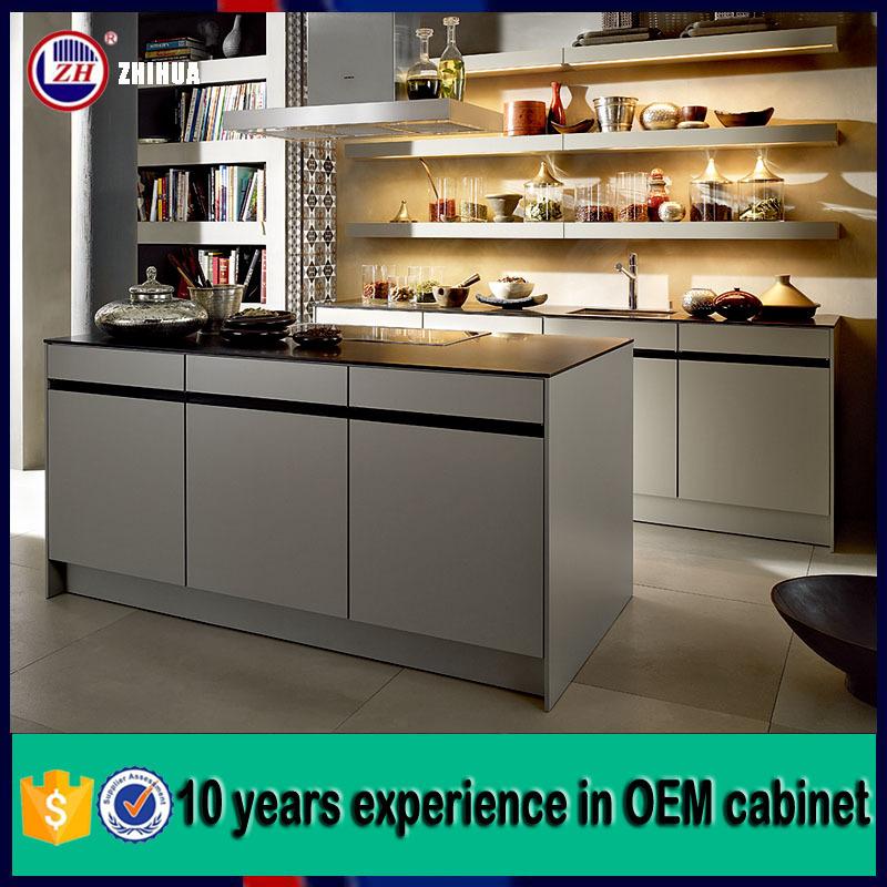 High End White Kitchen Cabinets: High-end Modern Kitchen Cabinets Sale