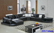 louge furniture remocable reclining cover corner sofa