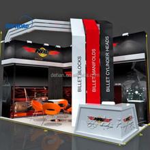 China exhibition booth design,exhibition display booth,exhibition booth construction