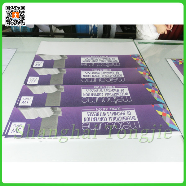 window sticker decal wall sticker printing buy die cut vinyl wall sticker printing custom vinyl wall decal