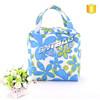 Low price promotional 1.5l bottle wine cooler bag