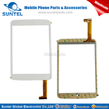 Hot Selling Touch Panel For AOC OLM 080A0241 PC Tablet Touch