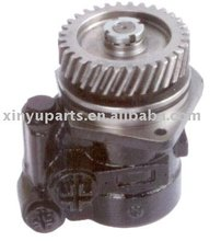 1HZ For TOYOTA steering pump