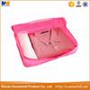 Hot sell travel Lingerie storage bag