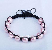 grano bracelet0035 del shamballa