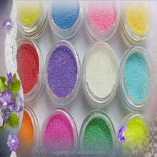 Wholesale Bulk Cheap and Fine metallic marbling pigment