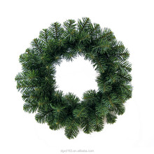 18inch Christmas wreath cheap