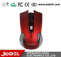 2015 the best selling wholesale price Wireless aula Gaming computer mouse