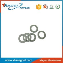 Low Resistance Various Magnet Cock Ring