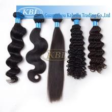 100 virgin malaysian human hair,human hair weft