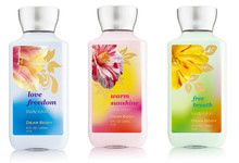 The Newest Design Dear Body Brand Body Cream For Adults with Whitening and Moisture Body Lotion