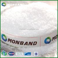Reach certified mono ammonium phosphate water soluble fertilizer